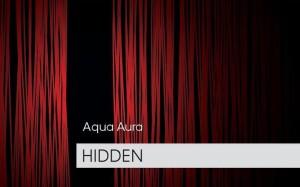 Vanna Casati - Hidden