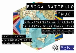 Estro-Erica Battello
