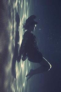 donna-acqua