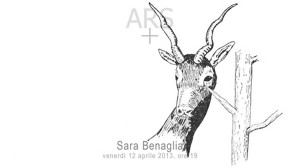 sara_benaglia_fronte