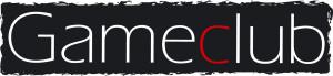 Logo_GAMeClub