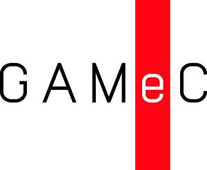 gamec.jpeg