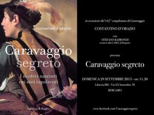 invito_bergamo_small
