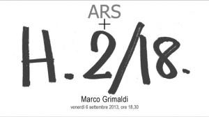 marcoo_grimaldii_fronte_web
