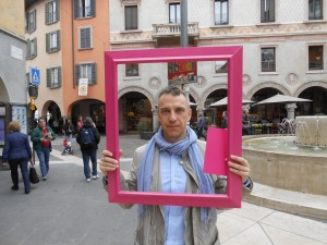 stefano.scarpellini@tiscali.it