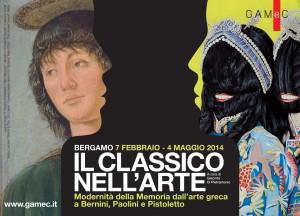 welcome_image_il_classico_nellarte