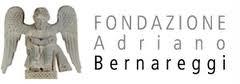 Fondazione Bernareggi