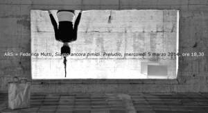 federica_mutti_fronte_rovescia-1-1
