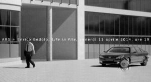 enrico_bedolo_fronte-