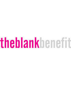 The Blank Benefit Double. Part #2