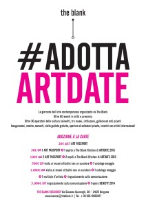adotta un progetto - artdate-page-0