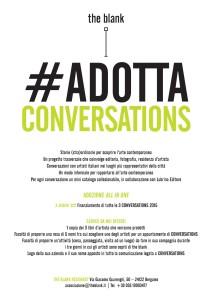 adotta un progetto - conversation-page-0