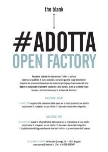 adotta un progetto - open factory-page-0