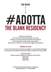 adotta un progetto - the blank residency-page-0