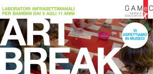 artbreak marzo