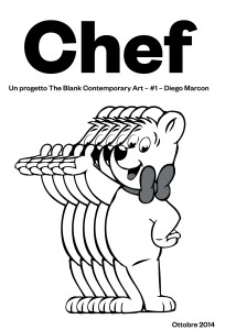 Chef_01_COVER