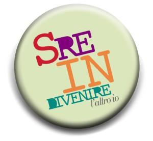 logo_essere_in_divenire