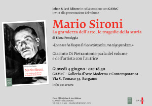 sironi_bergamo