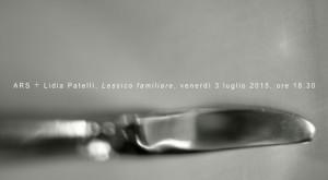 Lidia_Patelli_fronte-
