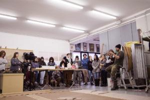 1_studio-visit