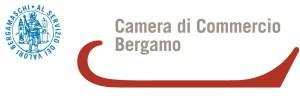 Camera-di-Commercio-di-Bergamo