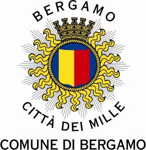logo_(comune bg)