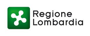 logo_(regione lombardia)